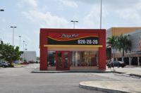 Pizza Hut Oriente