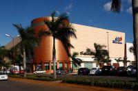Gran Plaza Merida