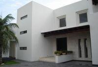 casa-privada-campestre4