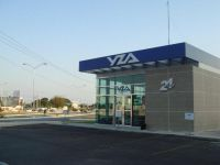 Auto Farmacia Yza Altabrisa
