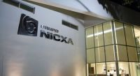corporativo-nicxa1