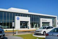 AGENCIA VW MERIDA