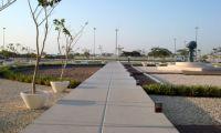 Explanada Plaza Altabrisa