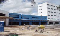 Edificio 1000enium