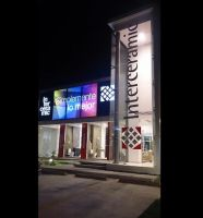 INTERCERAMIC CAMPECHE